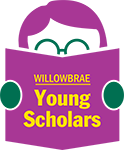 Willowbrae Young Scholars