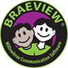 Braeview is our exclusive on-line communication tool for parents and staff.