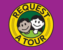 Request a Tour