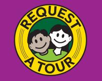 Request a Tour