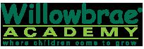 Willowbrae Academy