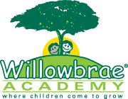 Willowbrae whiteBkgrnd 1