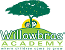Willowbrae whiteBkgrnd sm
