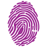 Academies are equipped with biometric access control with fingerprint scanning. Only authorized personnel can enter the premises.