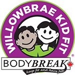 BodyBreak KID FIT