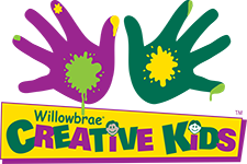 Willowbrae Creative Kids